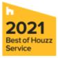 Best of Houzz 2021